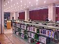 Hangzhou Library 15.jpg