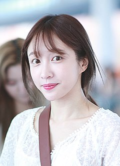 Hani Sangerin Wikipedia