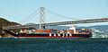 Hanjin Xiamen (ship, 2007) 001.jpg