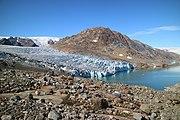 Hann glacier 02.jpg