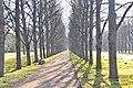 Hannover Herrenhausen 2014-I by-RaBoe 030.jpg