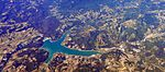 Hannover Rom -Luftaufnahmen- 2014 by-RaBoe 103.jpg