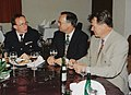 Hans Eichel Dr.Manfred Fluck Franz-Josef Sehr 1994-05-11 a.jpg