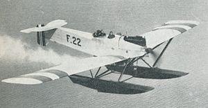 HansaBrandenburgW33.jpg