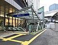 Hanshin-Umeda-Station-Exit-F23.jpg