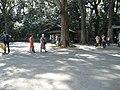 Harajuku, Tokyo, Japón - panoramio.jpg