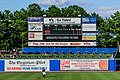 Harbor Park left field scoreboard LR.jpg