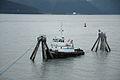 Harbor tug at Seward.jpg