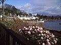 Harbourside Houses, Plockton. - geograph.org.uk - 359425.jpg