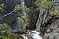 Hardangerfjorfd in a Nutshell (47) (36496295905).jpg