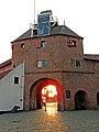 Harderwijk., Vischpoort 120529 RM20221.jpg