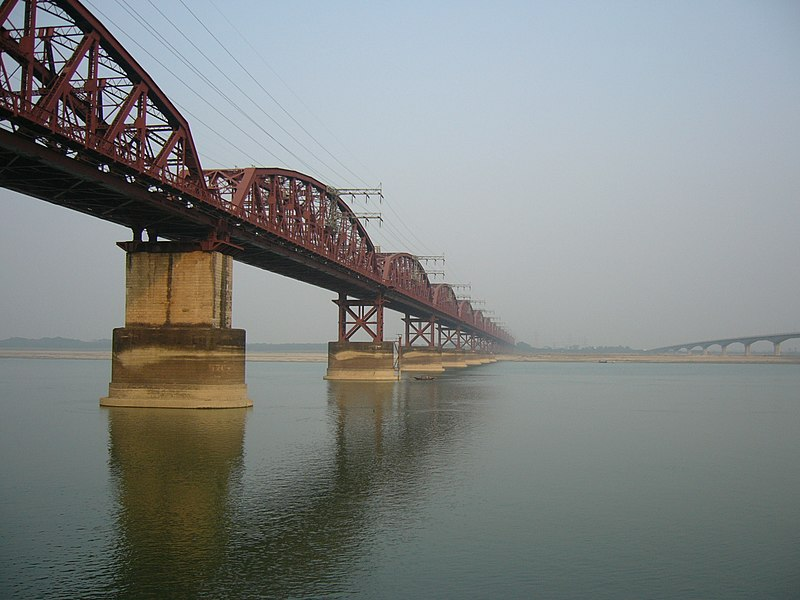 Hardinge Bridge Bangladesh (10).JPG