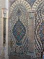 Harem (Topkapi Palace) - 2014.10.23 (84).JPG