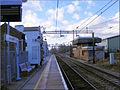 Harlow Mill railway station in 2009.jpg