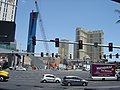 Harmon Corner construction.jpg