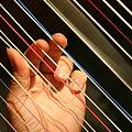 Harpist hands img 4990-b.jpeg