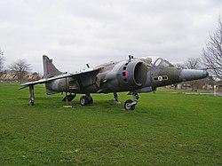 Harrierxv752. jpg
