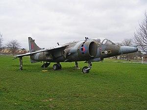 Harrierxv752.jpg