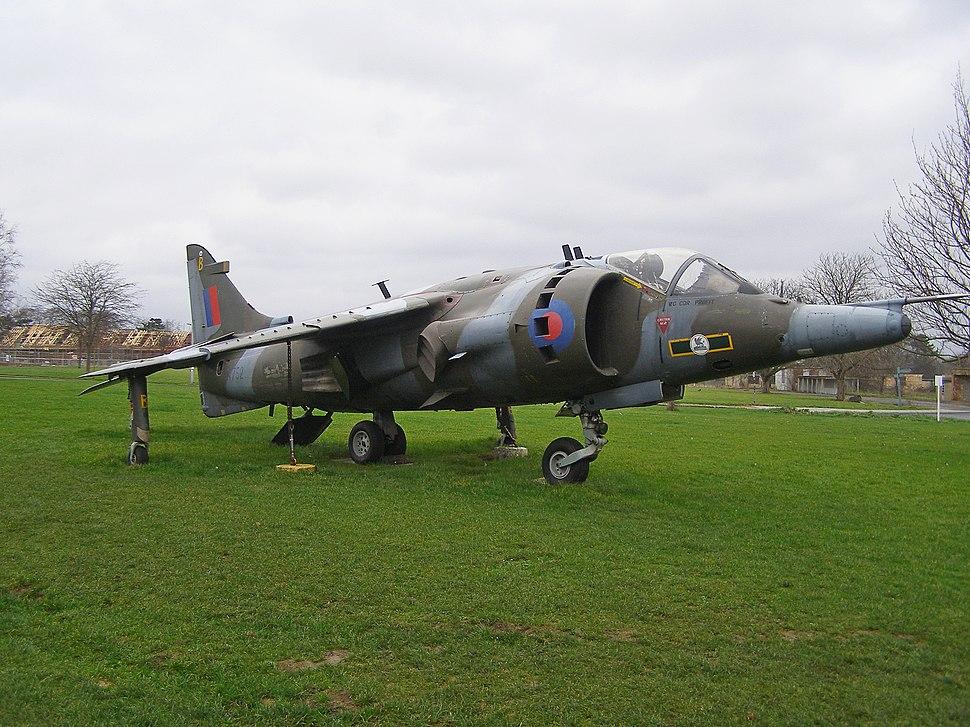 Harrierxv752