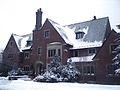 Harrieth Frothingham House, Montreal 03.jpg