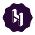 Harrowio logo.png