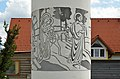 Harter Kreuz 02.jpg
