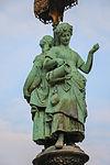 Hase-Brunnen in Hannover - Hu 02.jpg
