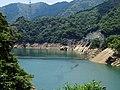 Hase Dam lake.jpg