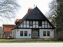 Hasenhaege Forsthaus 2009-03-31.jpg