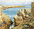 Hassam - coast-scene-isles-of-shoals.jpg