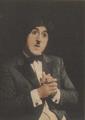 Hassan Khayatbashi - 1971.png