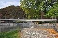 Hastière Pont R01.jpg