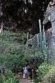 Hato Caves, Curaçao (4388214829).jpg