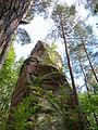 Hauensteiner Turm 09.08.2013.jpg