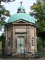 Hauptfriedhof Mannheim 06.JPG