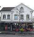 HauptstrasseSnack.JPG