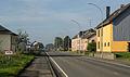 Hauptstrasse Hamiville 01.jpg
