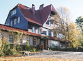 Haus Hoher Hagen.jpg