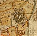 Haus Weitmar Karte 1780.jpg