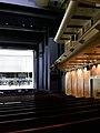 Haus für Mozart, Salzburg - Bühne (9).jpg