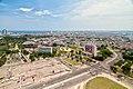 Havana aerial.jpg