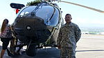 Hawaii Army National Guard dedicates new helicopters 120506-F-DL065-563.jpg