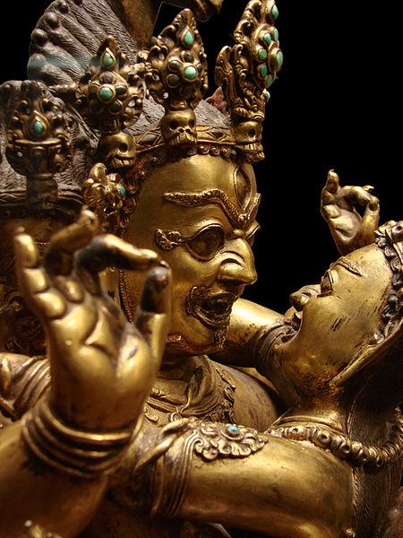 Archivo:Hayagriva Tibet Guimet 21107.jpg