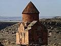 Haykadzor church.jpg