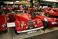 Haynes International Motor Museum - IMG 1433 - Flickr - Adam Woodford.jpg