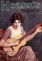 Hearst's Magazine v25n03 (1914-03) (cmb-EXciter) (IA HearstsMagazineV25n03Mar1914cmbEXciter).pdf