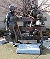 Heartland Story statue.jpg