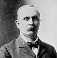 Heber M. Creel, circa 1898.jpg