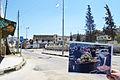 Hebron market (7976125248).jpg