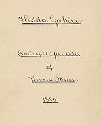 Hedda Gabler.jpg